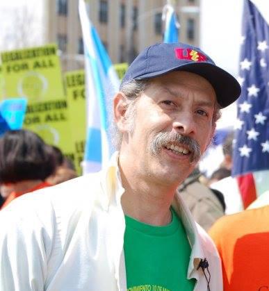 Jorge Mújica Murias