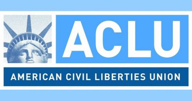 ACLU Media