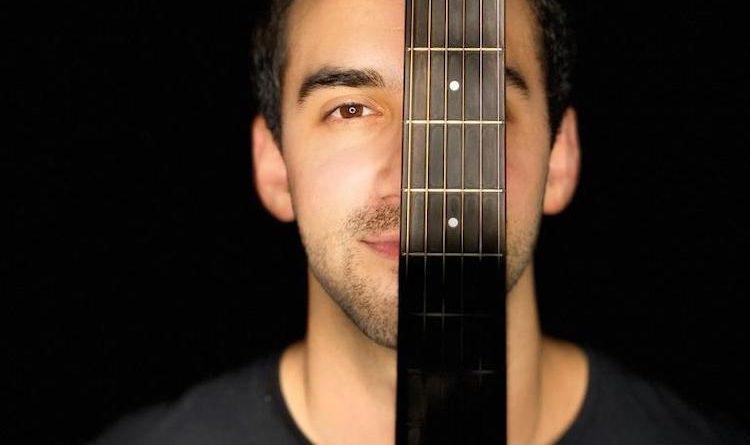 Andrés Snit