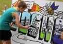 La ciudad de Goshen anuncia la designación como comunidad destacada para las artes