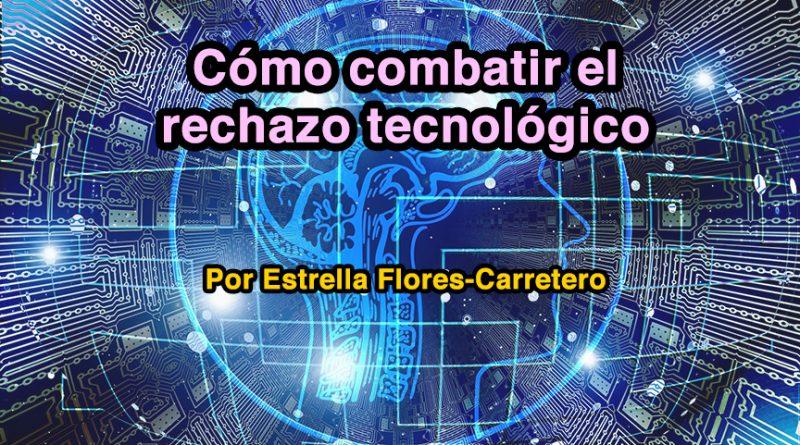 Por Estrella Flores-Carretero