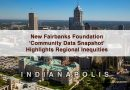 New Fairbanks Foundation 'Community Data Snapshot' Highlights Regional Inequities
