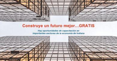 Construye un futuro mejor…GRATIS
