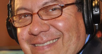 José López Zamorano