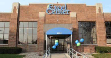 El 13 de julio es la fecha límite para aplicar al Excel Center